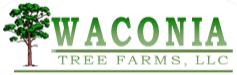 Waconia Tree Farms